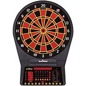 Arachnid CricketPro 750 Electronic Dartboard