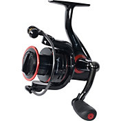 Ardent Finesse Spinning Reel