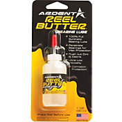 Ardent Reel Butter Bearing Lube
