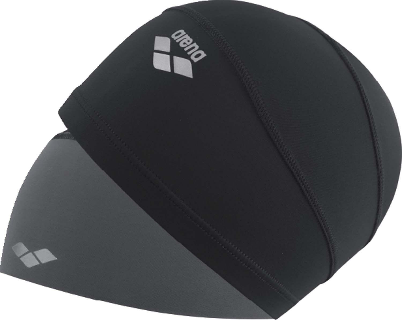 swim caps for adults kids dick s sporting goods product image arena smart long hair swim cap