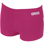 arena Men's Drag Suit Square Leg