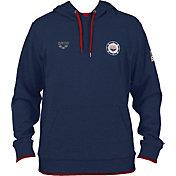 Team USA Jackets