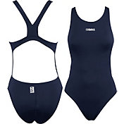 arena Women's Powerskin ST Classic Pro Back Swimsuit