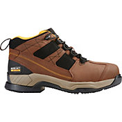 Ariat Men's Contender Steel Toe Work Boots