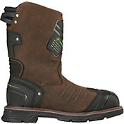 Ariat Men's Catalyst Vx H2O Waterproof Composite Toe Work Boots