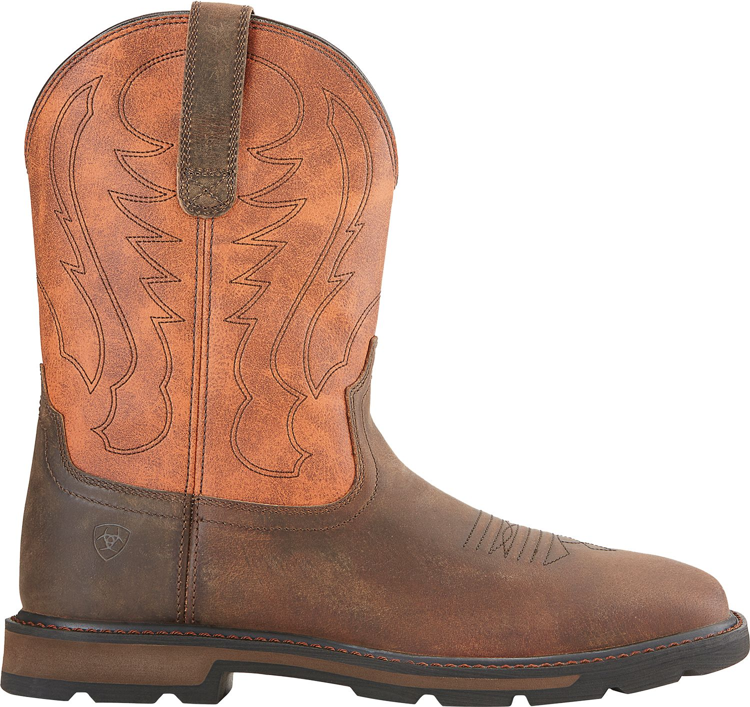 Ariat Boots | DICK'S Sporting Goods
