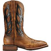 Ariat Men's Nighthawk Vintage Bomber Western Boots