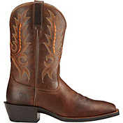 Ariat® Men's Sport Outfitter Western Boots