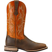 Ariat Men's Tombstone Western Boots