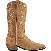 Ariat Women's Ammorette Western Boots