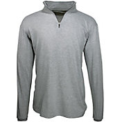 Arborwear Men's Quarter Zip Tech Pullover
