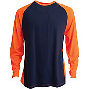 Arborwear Men's 2-Tone Tech Long Sleeve Shirt