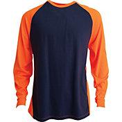 Arborwear Men's 2-Tone Tech Long Sleeve Shirt