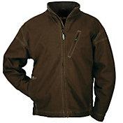 Arborwear Men's Bodark Jacket