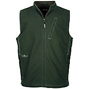 Arborwear Men's Bodark Vest