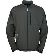 Arborwear Men's Canopy Jacket