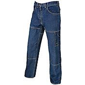 Arborwear Men's Original Blue Jeans