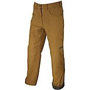 Arborwear Men's Flannel Lined Originals Pants