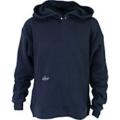 Arborwear Men's Flame Resistant Double Thick Pullover Hoodie