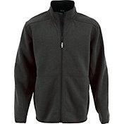 Arborwear Men's Hiram Jacket