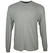 Arborwear Men's Long Sleeve Tech T-Shirt