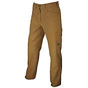 Arborwear Men's Arbenter Pants