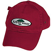 Arborwear Men's Logo Hat