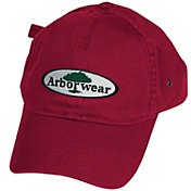 Arborwear Men's Logo Hat
