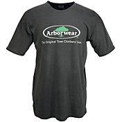 Arborwear Men's Logo T-Shirt