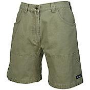 Arborwear Men's Original Shorts