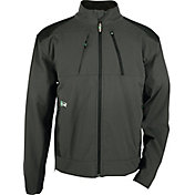 Arborwear Men's Ascender Jacket