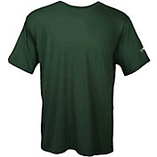 Arborwear Men's Tech T-Shirt