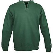 Arborwear Men's Single Thick Crew Sweatshirt