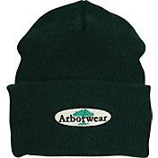 Arborwear Men's Stocking Cap
