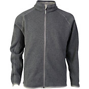 Arborwear Men's Staghorn Fleece Jacket