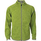 Arborwear Men's Staghorn Fleece Jacket