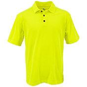 Arborwear Men's Tech Polo Shirt