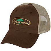 Arborwear Men's Trucker Hat