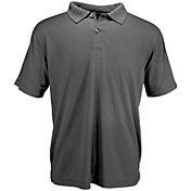Arborwear Men's Transpiration Polo Shirt