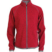 Arborwear Women's Staghorn Fleece Jacket