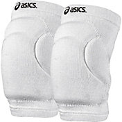 ASICS Adult Slider Volleyball Knee Pads