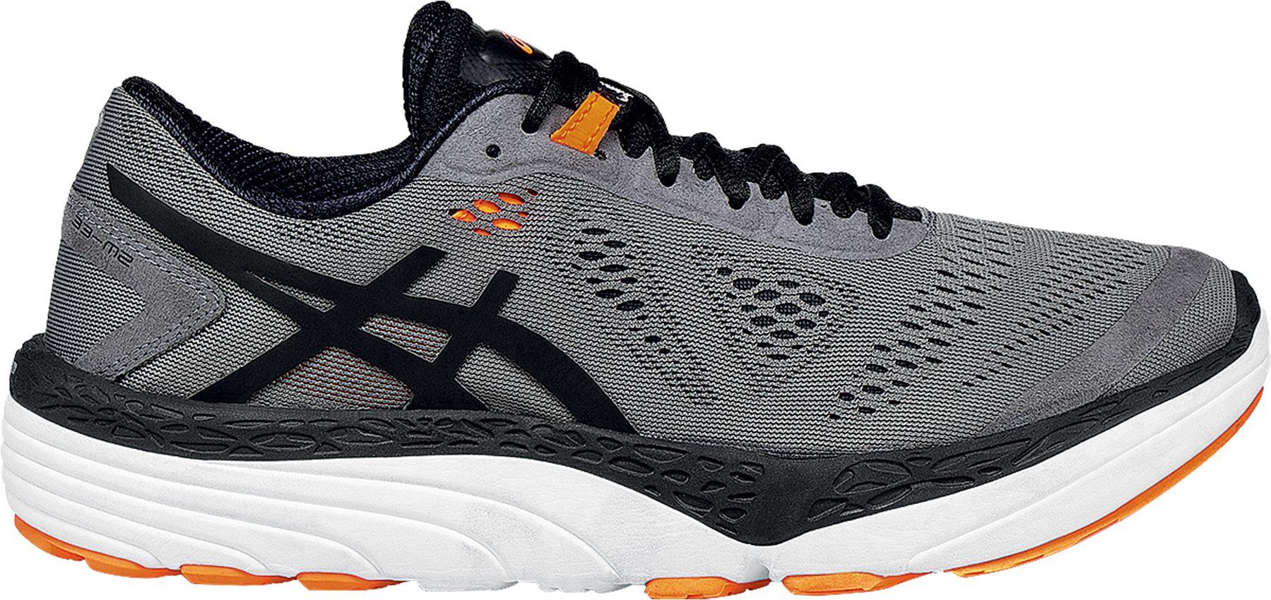 ASICS | Chaussures Chaussures Hommes 16800 33 M 2 | d9ece10 - sbsgrp.website
