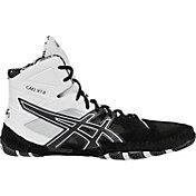 ASICS Men's Cael V7.0 Wrestling Shoes