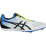 ASICS Men's Cosmoracer LD Track and Field Shoes