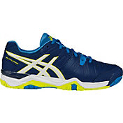 ASICS Men's GEL-Challenger 10 Tennis Shoes