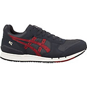 ASICS Men's GEL-Classic Fashion Sneakers