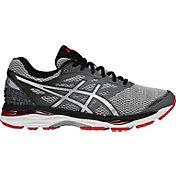 ASICS Men's GEL-Cumulus 18 Running Shoes