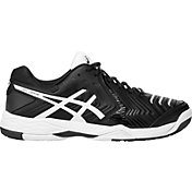 ASICS Men's GEL-Game 6 Tennis Shoes