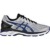 ASICS Men's GEL-Kayano 23 Running Shoes