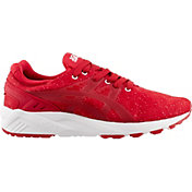 ASICS Men's Gel-Kayano Trainer EVO Casual Shoes